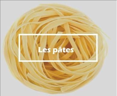 pates_1.jpg