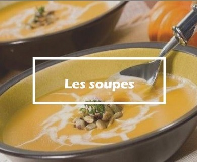 soupes_1.jpg